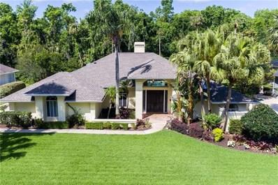 1774 Seneca Boulevard, Winter Springs, FL 32708 - MLS#: O5703282