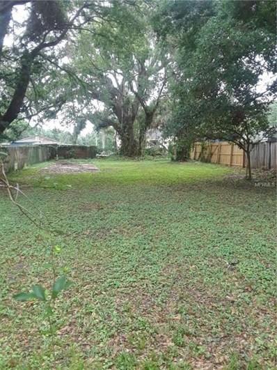 1172 38TH Street, Orlando, FL 32805 - MLS#: O5703292