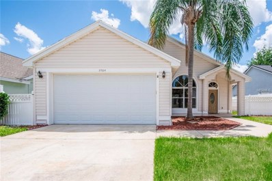 3984 Waterview Loop, Winter Park, FL 32792 - MLS#: O5703306