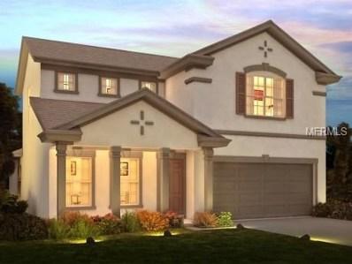 3220 Stonewyck Street, Orlando, FL 32824 - MLS#: O5703338
