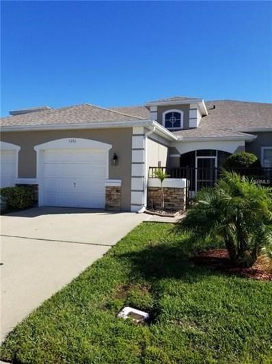 3261 River Branch Circle, Kissimmee, FL 34741 - MLS#: O5703341