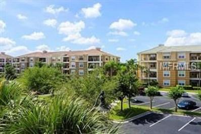 5037 Shoreway Loop UNIT 10502, Orlando, FL 32819 - MLS#: O5703362