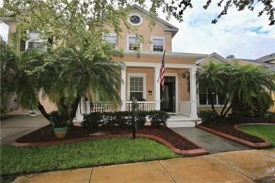14024 Chicora Crossing Boulevard, Orlando, FL 32828 - MLS#: O5703419