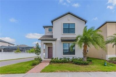 13303 Penshurst Lane, Windermere, FL 34786 - MLS#: O5703450