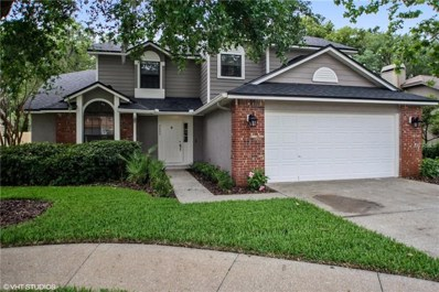 2000 Shadyhill Terrace, Winter Park, FL 32792 - MLS#: O5703454