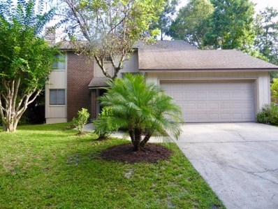 627 Clearn Court, Winter Springs, FL 32708 - MLS#: O5703515