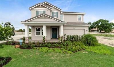 1424 Lake Florence Way, Winter Park, FL 32792 - MLS#: O5703585