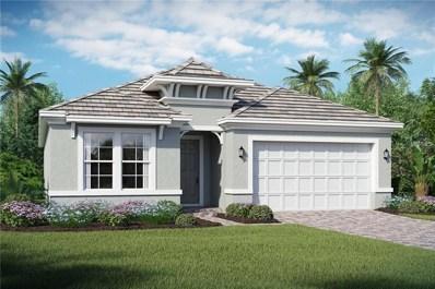 1416 Lake Florence Way, Winter Park, FL 32792 - MLS#: O5703598