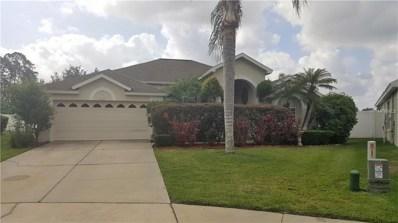 9809 Pecky Cypress Way, Orlando, FL 32836 - MLS#: O5703602