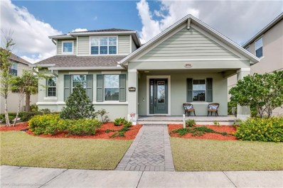 8774 Lovett Avenue, Orlando, FL 32832 - MLS#: O5703644