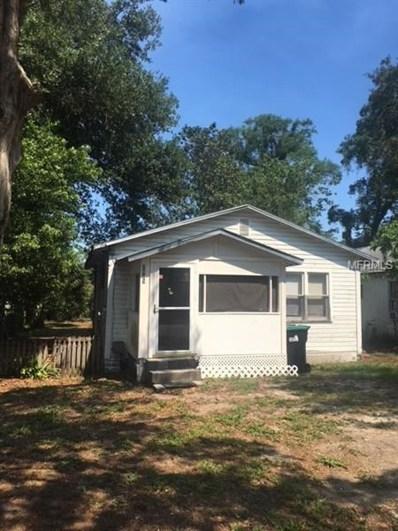 2425 Newberry Street, Orlando, FL 32806 - MLS#: O5703698