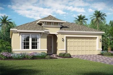 9113 Carmela Avenue, Kissimmee, FL 34747 - #: O5703701