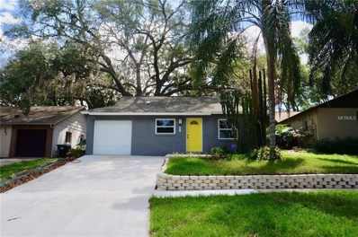 241 Grove Street, Orlando, FL 32835 - MLS#: O5703715