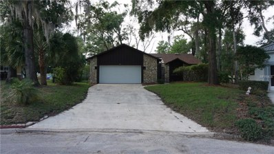 1085 Cottonwood Court, Apopka, FL 32712 - MLS#: O5703774