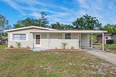 1121 Buttercup Lane, Orlando, FL 32825 - MLS#: O5703790