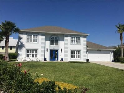 106 Desiree Aurora Street, Winter Garden, FL 34787 - MLS#: O5703801