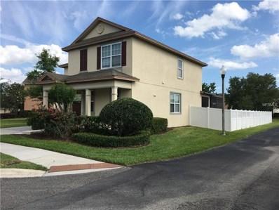 12990 Garridan Avenue, Windermere, FL 34786 - MLS#: O5703837