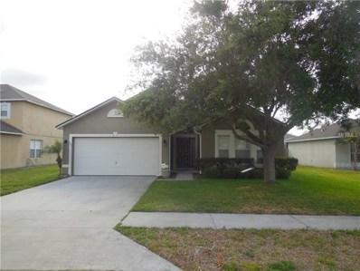293 McKay Boulevard, Sanford, FL 32771 - MLS#: O5703850
