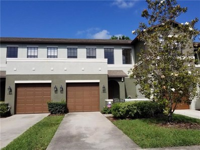 3430 Windsor Lake Circle, Sanford, FL 32773 - #: O5703929