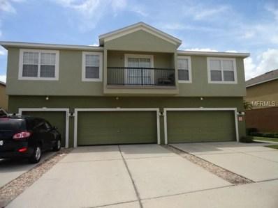4059 Pemberly Pines Circle, Saint Cloud, FL 34769 - MLS#: O5703960