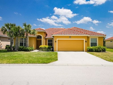 4088 Oaktree Drive, Davenport, FL 33837 - MLS#: O5703966