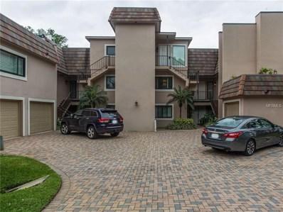 8992 Houston Place UNIT 204, Orlando, FL 32819 - MLS#: O5703999