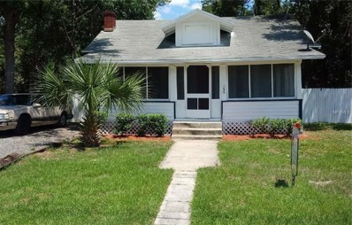 149 S Calhoun Avenue, Maitland, FL 32751 - MLS#: O5704006