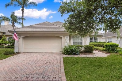 10836 Woodchase Circle, Orlando, FL 32836 - MLS#: O5704009