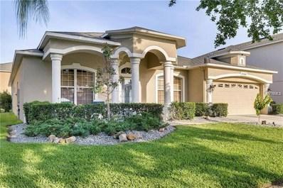 15549 Pebble Ridge Street, Winter Garden, FL 34787 - MLS#: O5704021