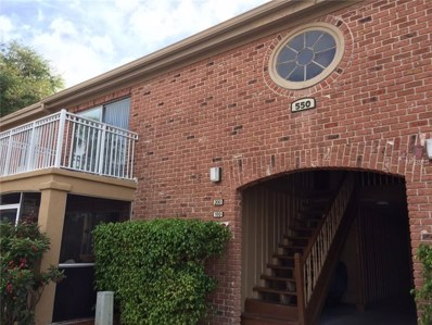 550 Flemming Way UNIT 200, Maitland, FL 32751 - MLS#: O5704109
