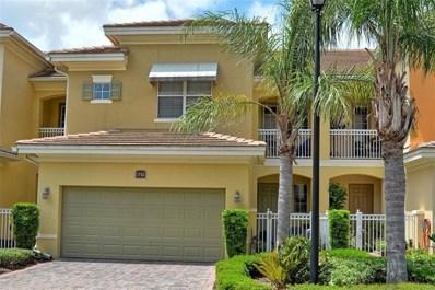 1742 Piedmont Place, Lake Mary, FL 32746 - MLS#: O5704132