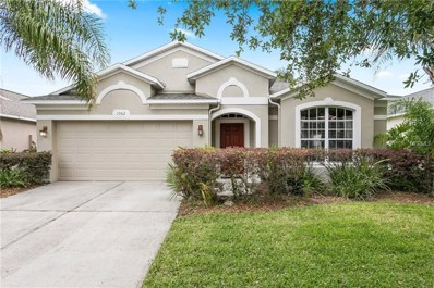 1062 Portmoor Way, Winter Garden, FL 34787 - MLS#: O5704172