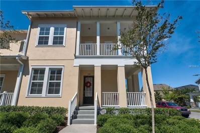 1500 Resolute Street, Celebration, FL 34747 - MLS#: O5704198