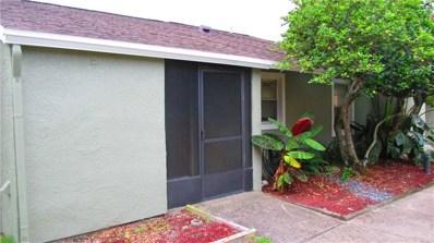 205 Dorchester Square UNIT 205, Lake Mary, FL 32746 - MLS#: O5704204