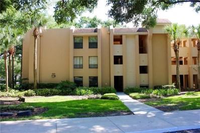 620 Cranes Way UNIT 102, Altamonte Springs, FL 32701 - MLS#: O5704206