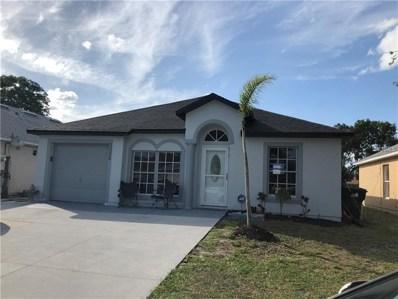 3036 Pineda Drive, Orlando, FL 32822 - MLS#: O5704211