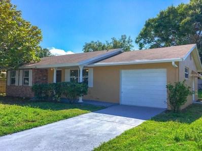106 Anderson Avenue, Sanford, FL 32771 - MLS#: O5704244