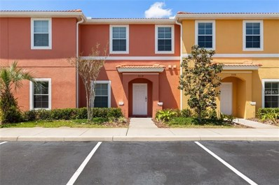 3014 Bird Of Paradise Lane, Kissimmee, FL 34747 - MLS#: O5704262
