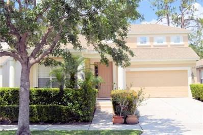 8668 Abbotsbury Drive, Windermere, FL 34786 - MLS#: O5704291