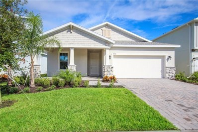 4908 Echo Court, Oviedo, FL 32765 - MLS#: O5704297