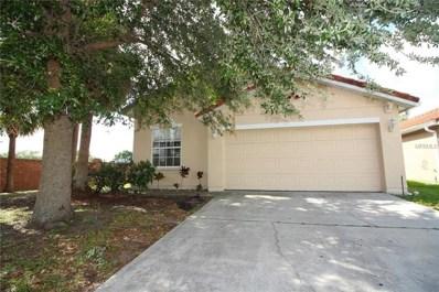 12944 Sophiamarie Loop, Orlando, FL 32828 - MLS#: O5704309