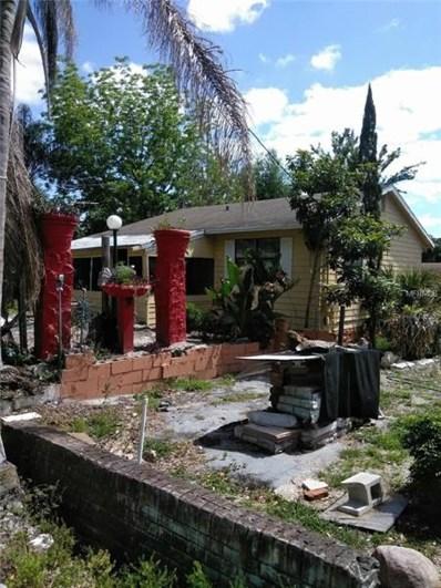 345 Leon Street, Altamonte Springs, FL 32701 - MLS#: O5704310