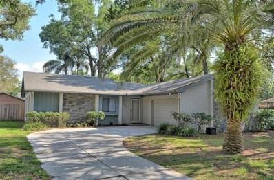 433 Bison Circle, Apopka, FL 32712 - MLS#: O5704325