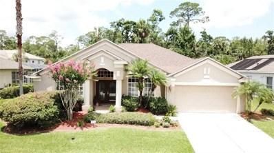 714 Forestgreen Court, Orlando, FL 32828 - MLS#: O5704329