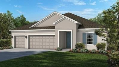 13839 Jomatt Loop, Winter Garden, FL 34787 - MLS#: O5704339