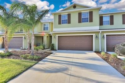 3639 Rodrick Circle, Orlando, FL 32824 - MLS#: O5704344