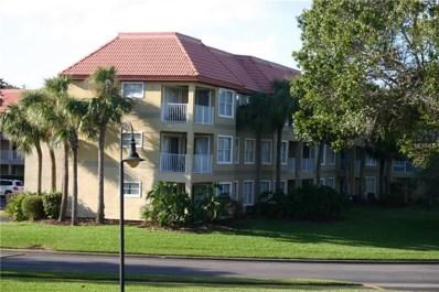 6403 Parc Corniche Drive UNIT 4212, Orlando, FL 32821 - MLS#: O5704348