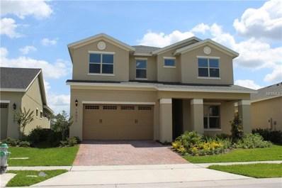 14073 Alafaya Oak Bend, Orlando, FL 32828 - MLS#: O5704360