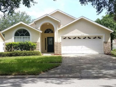 16135 Dogwood Hill Street, Clermont, FL 34714 - MLS#: O5704368