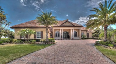 2099 Lakehaven Point, Longwood, FL 32779 - MLS#: O5704383